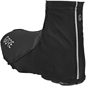 GORE WEAR C5 Windstopper - Surchaussures - noir